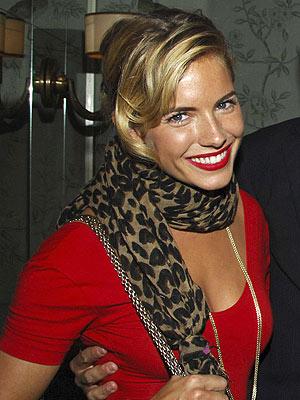 My Favorite Celebrity Red Lips Looks Part 2 Corallista